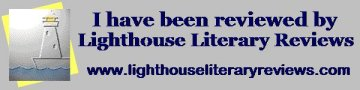Lighthouse Literary Reviews